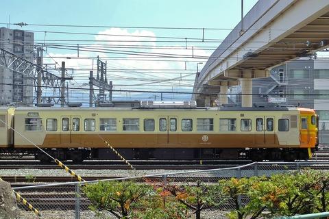 DSCF9295
