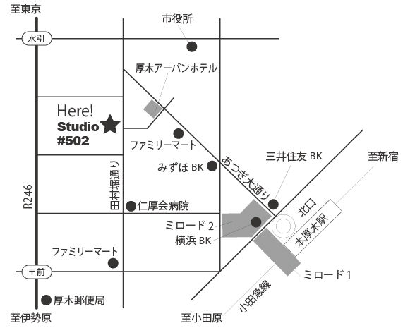 #502map(車)