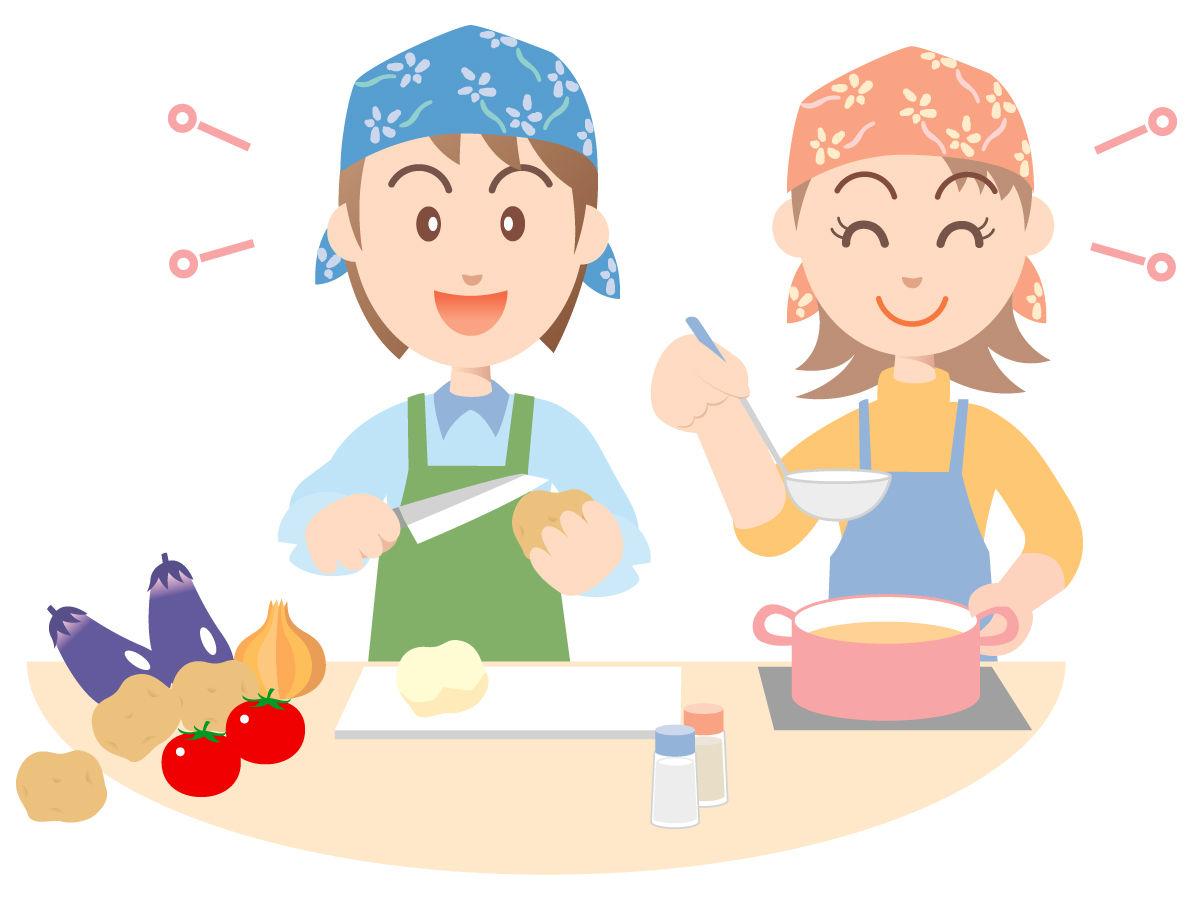 ABC Cooking Studio 東京を中心に全国展開している …