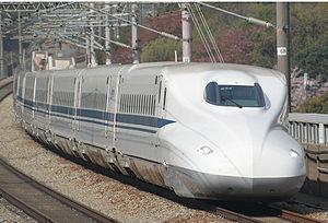 日本の鉄道会社でチームと打線組んだ
