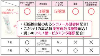 pc_comparison_01