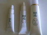 HIN化粧品