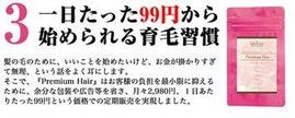 max_20140414_b