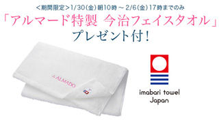 fig_803804_towel