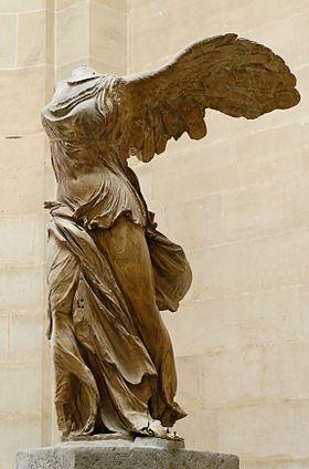 280px-Nike_of_Samothrake_Louvre_Ma2369_n4