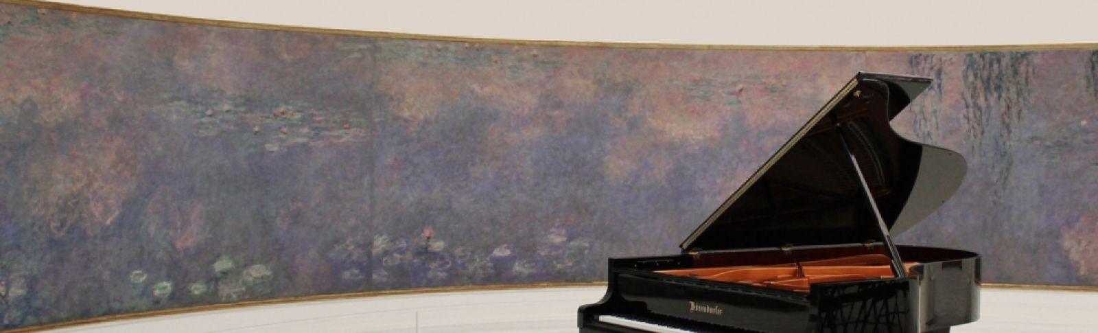 orangerie_cycle_piano_nympheas