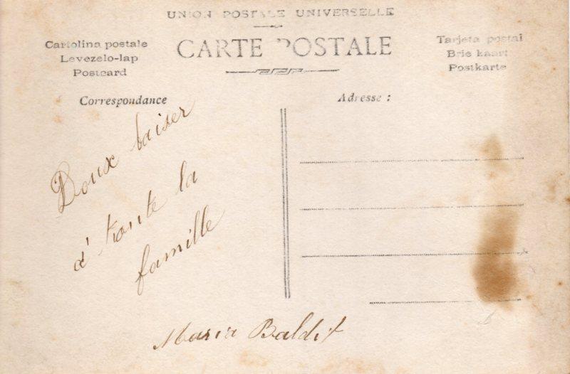 1860c59a.jpg