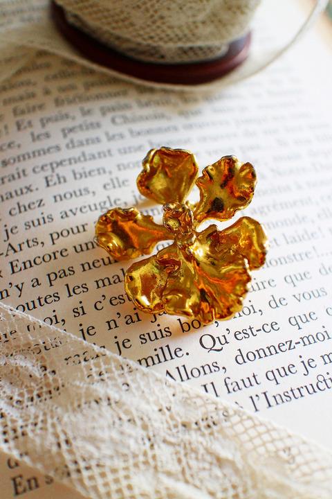 Franceantique_Maisonvivienne_D1041
