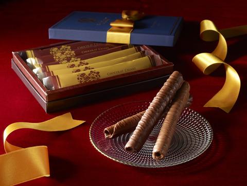 chocolat_cigatre