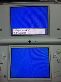 100422_201031