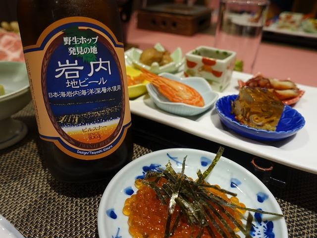 写真15_北海道はビールも美味しい