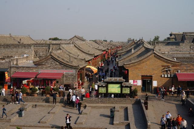 中国 248