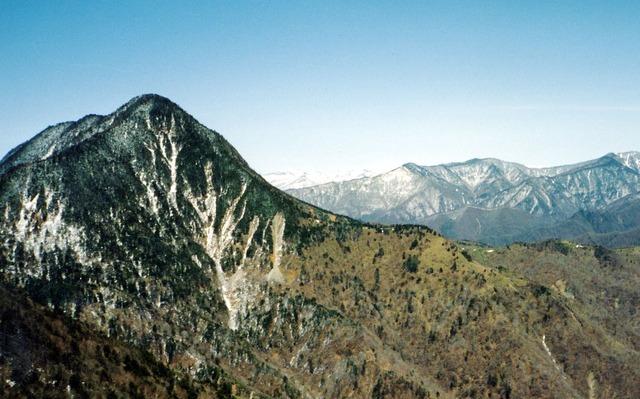 皇海山 (002)