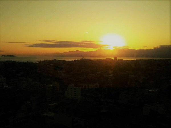 広島の風景copy