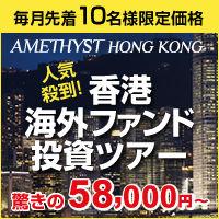 海外投資ツアー