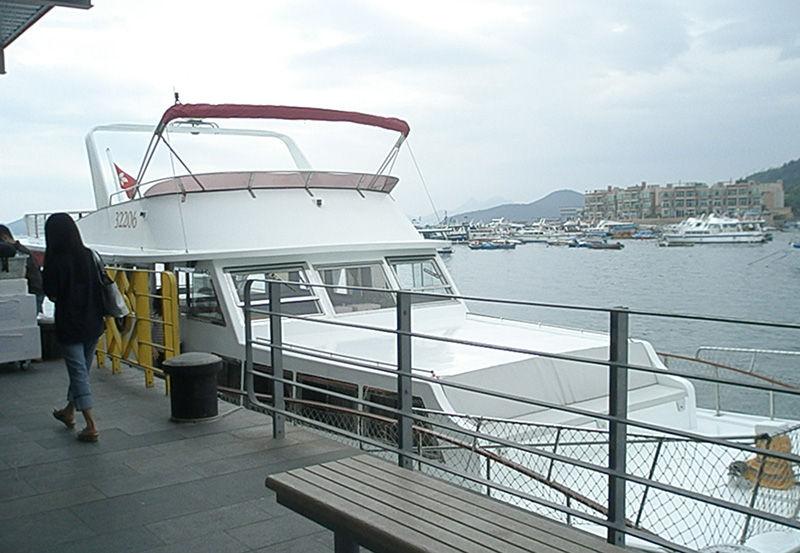 boat_00