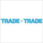 image180_trade