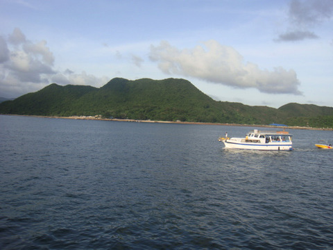 boat_00b