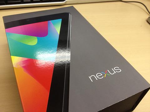 nexus_1