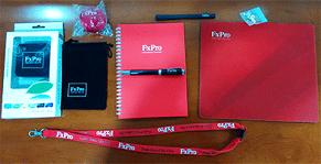 fxpro_goods_campaign_goods
