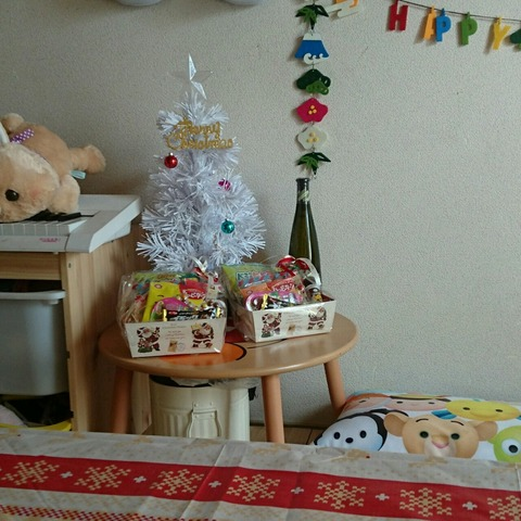 17-12-21-14-42-15-896_photo