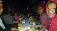 nepal children2