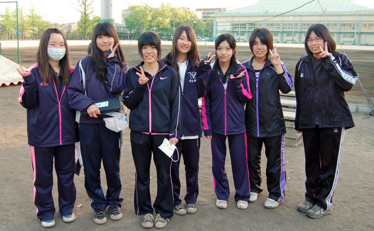 大好きな野球〜大分舞鶴高校野球部応援ブログ〜                maizuru_baseball