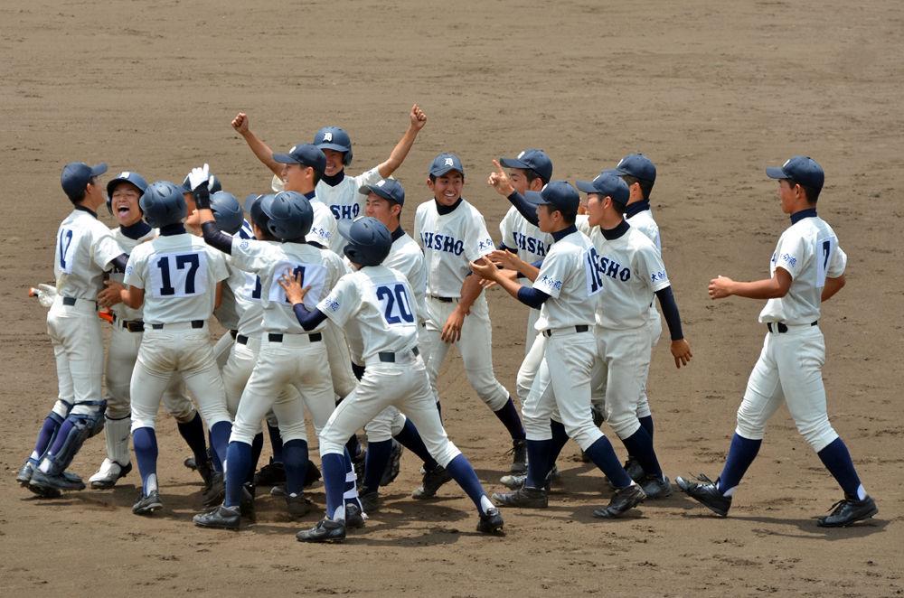 野球 大分 掲示板 高校 県