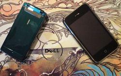 iphon&mobil
