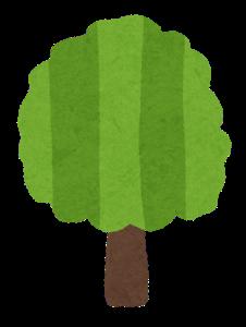 tree_simple3