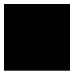 E8AAB0