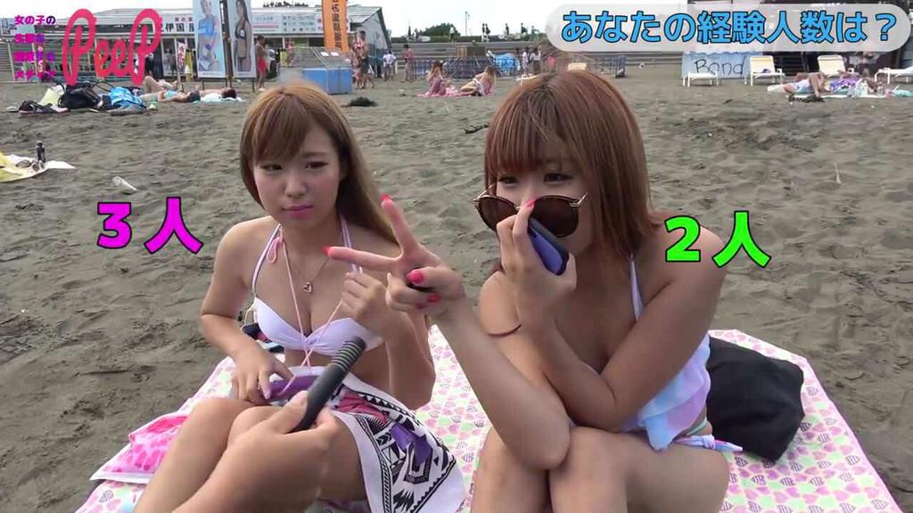 思わずムラッとしたU-15画像 77ムラ目 YouTube動画>14本 ->画像>569枚