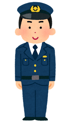 police_man1_young
