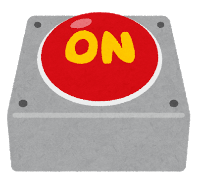 button_onoff2