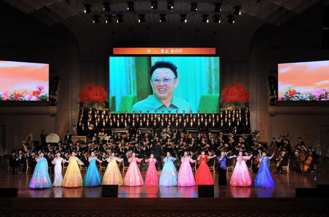 変態 北朝鮮 プレイ