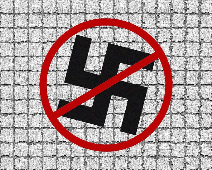 kill_nazi_scum