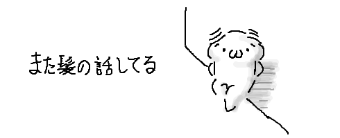 09c8ae3c[1]