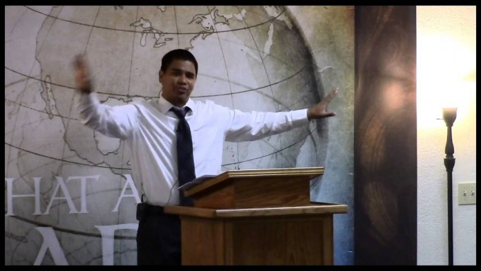 Pastor-Roger-Jimenez-696x392[1]