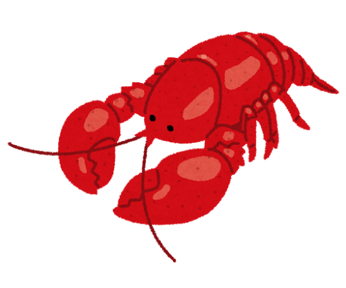 fish_lobster