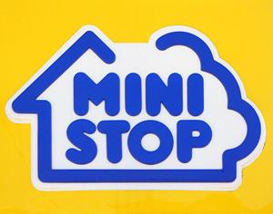 ministop-house-logo