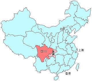 china_map4sen
