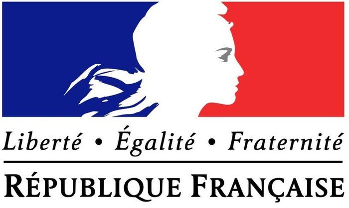 01856388-photo-republique-francaise[1]