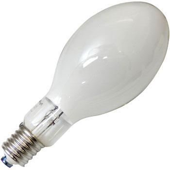 mono35054817-130130-02