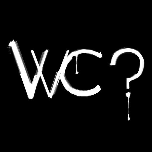 W6nrXN3LQNg[1]