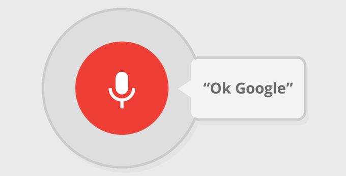 2016-06-30-ok-google