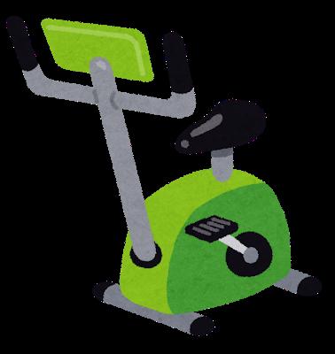 exercise_aerobike
