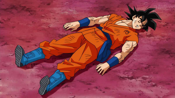 unconscious-goku-defeated-by-frost