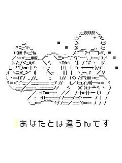 8bb3cbc5[1]