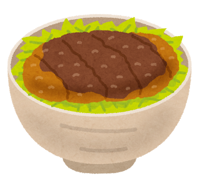 food_sauce_katsudon