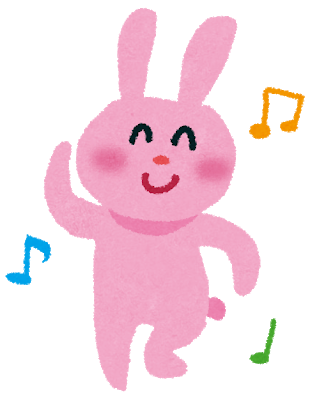 animal_dance_rabbit